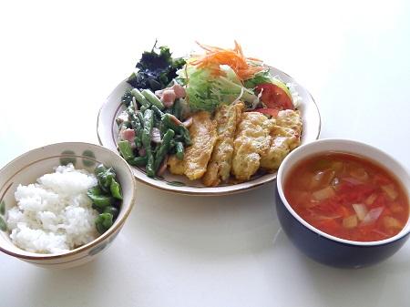 20170522_menu