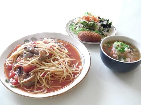 20170612_menu